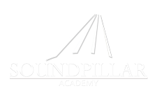 Learning Violin at the Soundpillar Academy